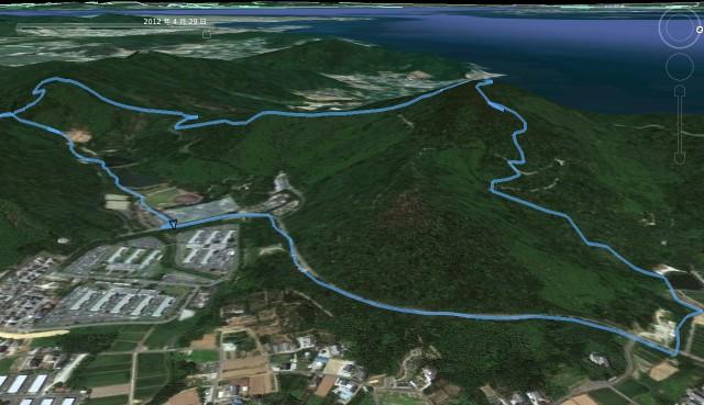 20120429kinugasa3.jpg