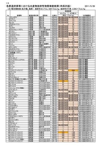 110526_datasheet_jp.jpg