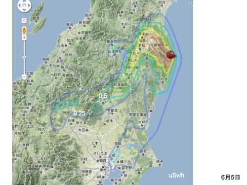 fukushima0608.jpg