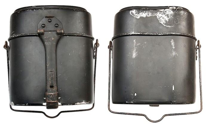 M10MK0-1.jpg