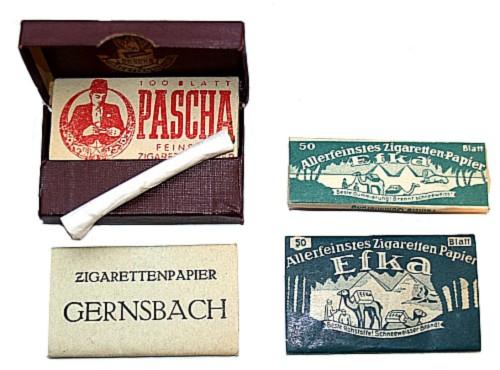 tabaco31JPG.jpg