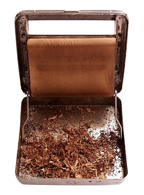 tabaco7.jpg