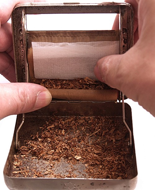 tabaco9.jpg