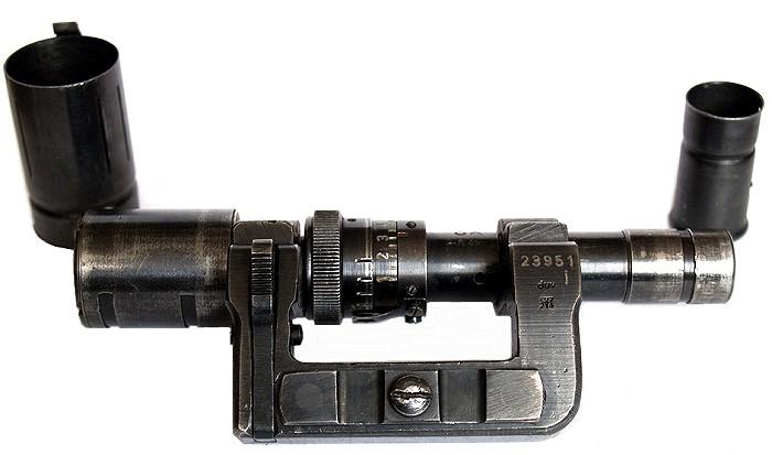 zf41-14-3.jpg
