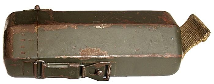 zf41-25.jpg