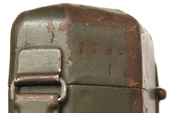 zf41-29-1.jpg