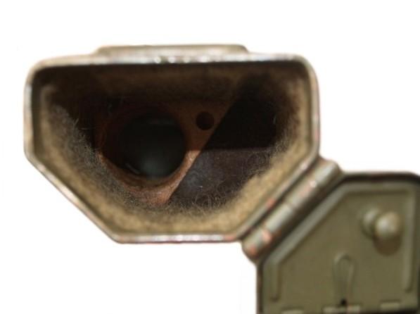 zf41-32.jpg