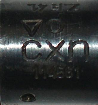 zf41-36.jpg