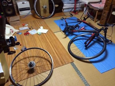 s_20140103_105446802_iOS.jpg