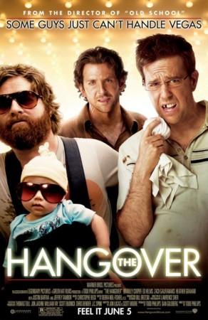 hangover_20100707201832.jpg