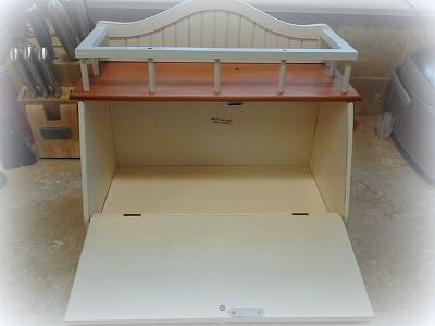 breadbox1.jpg