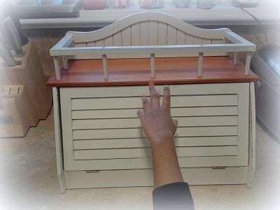 breadbox3.jpg