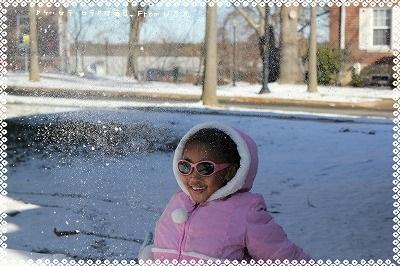 snowfall2.jpg
