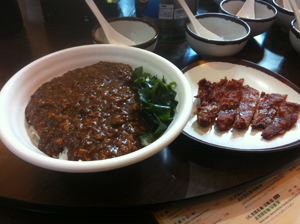 longbao_jaja.jpg