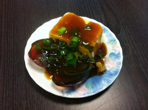 yuanxiang07.jpg