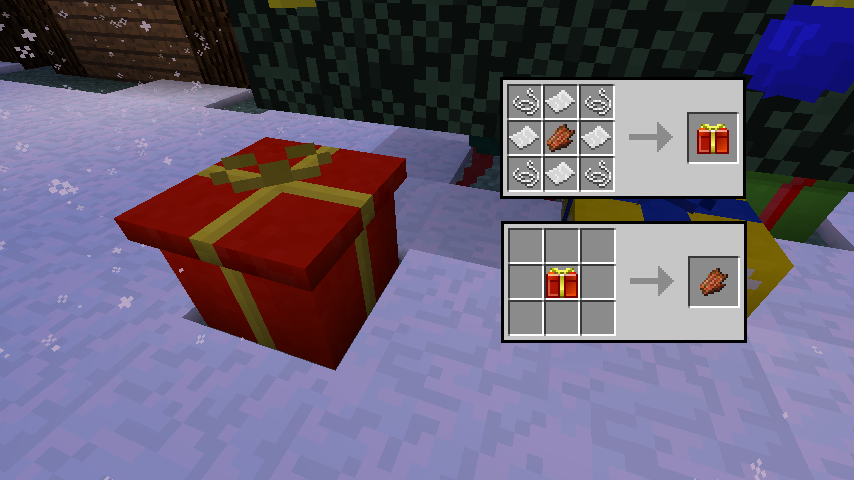 ChristmasCraft-5.png