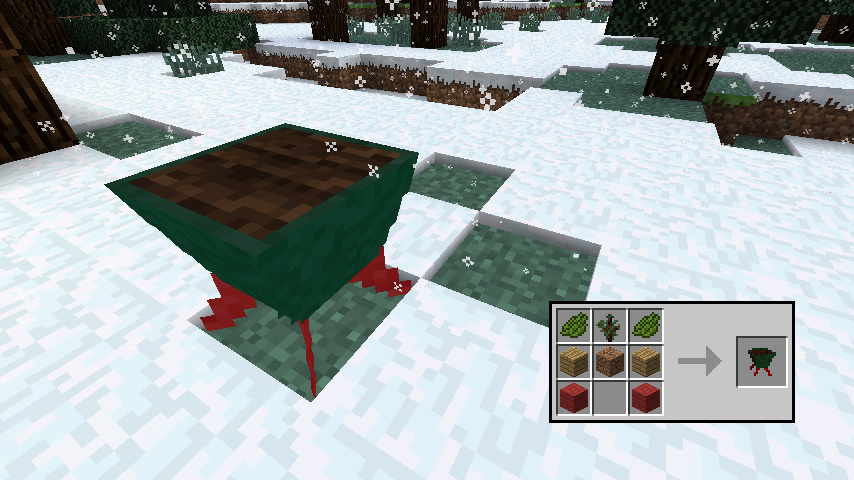 ChristmasCraft-6.png