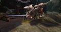 DragonsProphet_20141021_223503.jpg