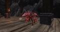 DragonsProphet_20141021_223941.jpg