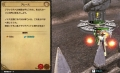 DragonsProphet_20141112_023041.jpg