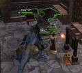 DragonsProphet_20141113_231246.jpg