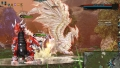 DragonsProphet_20141113_233231.jpg