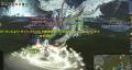 DragonsProphet_20141113_233905.jpg