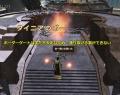 DragonsProphet_20141114_021659.jpg