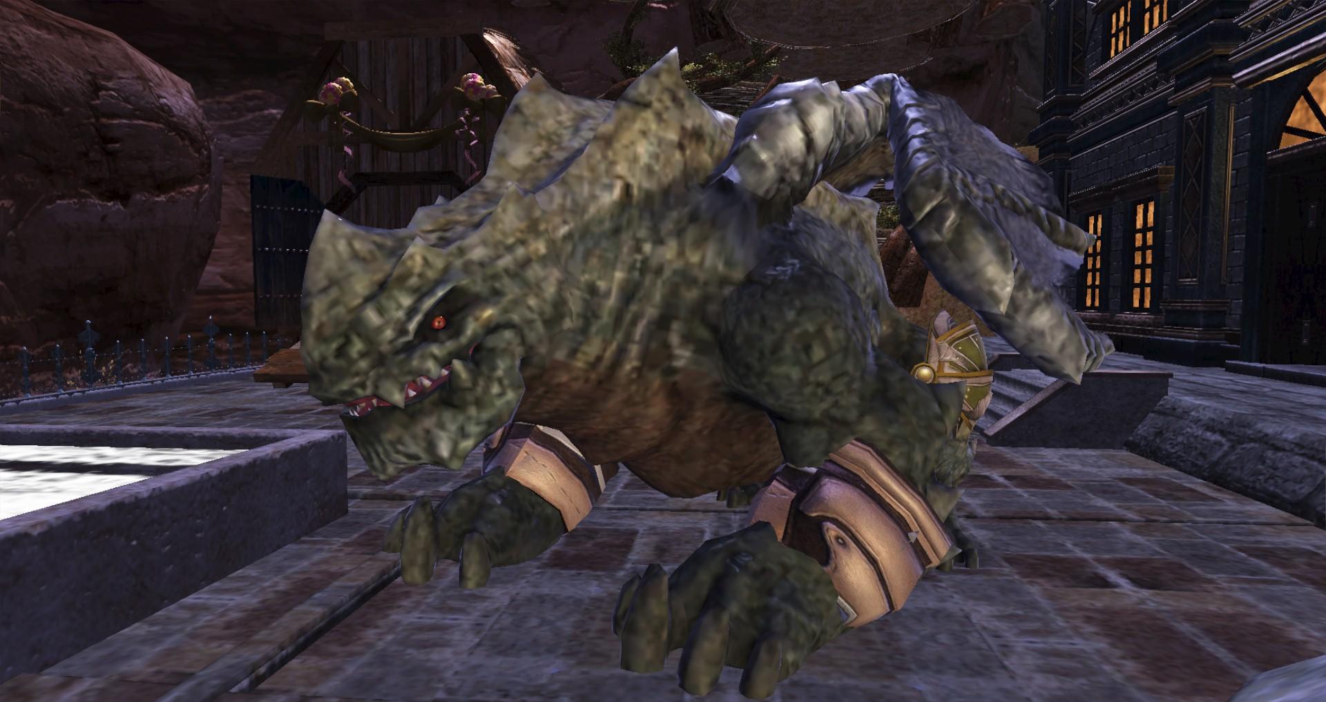 DragonsProphet_20141124_002050.jpg