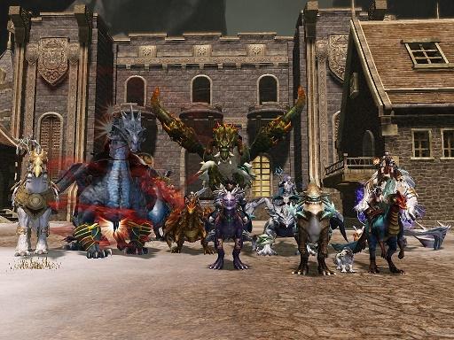 DragonsProphet_20141211_230011.jpg