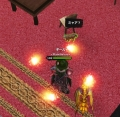 DragonsProphet_20141216_161523.jpg