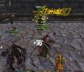 DragonsProphet_20141216_161802.jpg