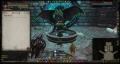 DragonsProphet_20141216_161904.jpg