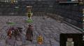 DragonsProphet_20141216_161941.jpg
