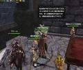 DragonsProphet_20141216_162120.jpg