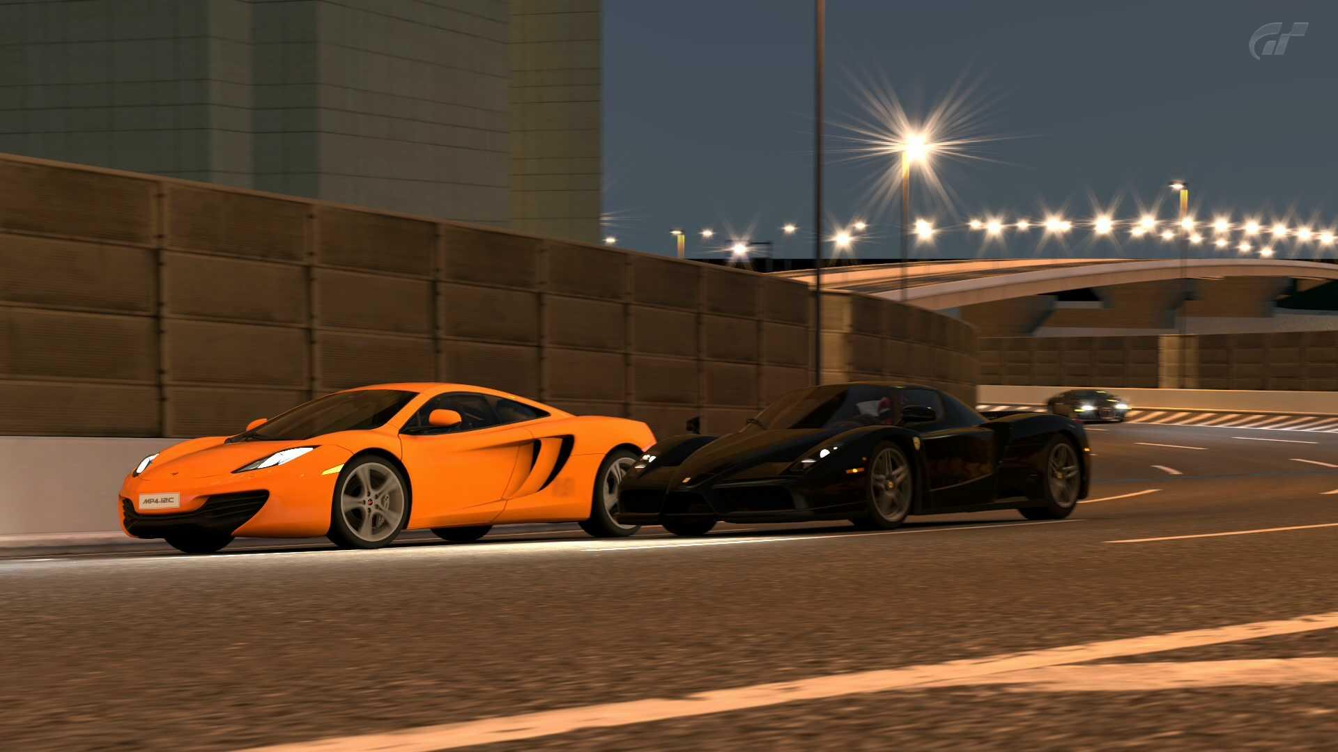 GT5Sライセンス10