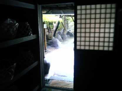 琴ひら温泉 ゆめ山水 (2)