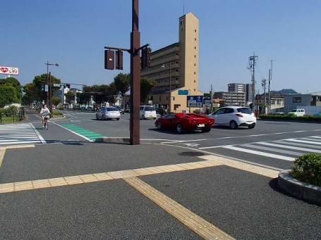 PA140154.jpg