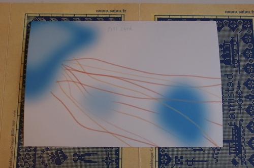 DSC07836.jpg