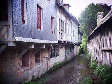 pont leveque_06