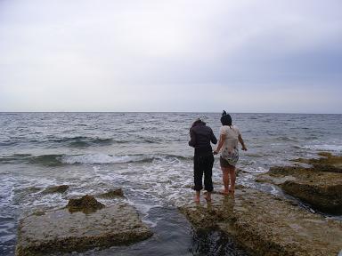 beach_001.jpg