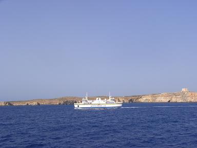 ferry_02.jpg