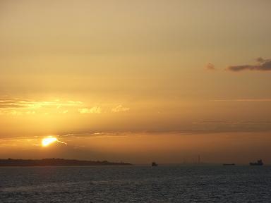 ferry_07.jpg