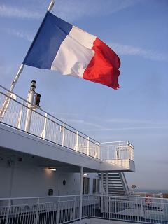 ferry_flag.jpg