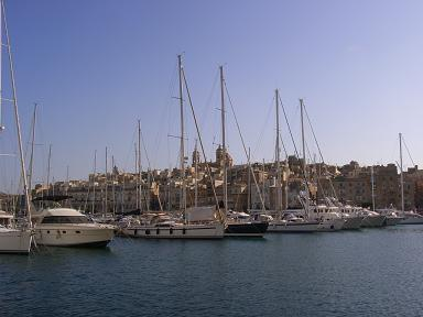 harbour01.jpg