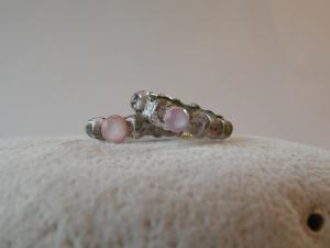 rings for fujita museum