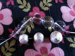 bracelet ginka beads 3