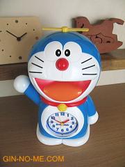 ココス スクラッチ 1等賞!