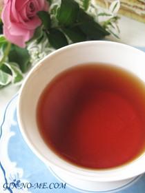 銀の芽紅茶店 産休SALE