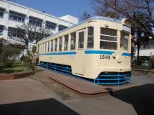 DSCN2548-1.jpg
